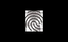 Fingerprint sign on