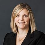 Sarah J. Barnes