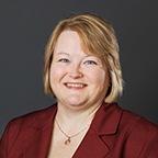 Brenda S. Hassfurther