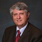 James R. Hudgins
