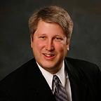 John L. Stone