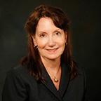 Katherine Tange-duPré