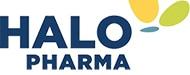 Halo Pharma