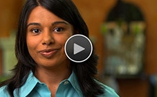 Insurance Tips for Life After Graduation video
