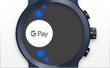 android-pay-watch-227x140.jpg