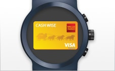 android-pay-watch-CC-227x140.png