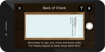 can i order checks from wells fargo online