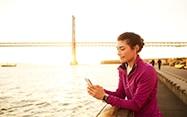 woman_sunset_travel_overseas