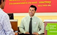 Wells Fargo Commitment And Settlement News