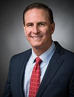 George Rusnack, CFA, Co-Head of Global Fixed Income Strategy