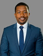 Ken Johnson, CFA®, Investment Strategy Analyst