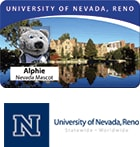unr wolfcard University of Nevada, Reno - WolfCard