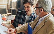 How to Engage Your Family in Philanthropy