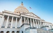 Capitol buildling