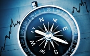 invest-advisor_blue-compass_187x117