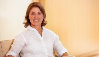 Marci Rosenfeld
