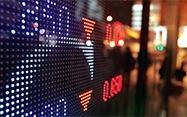 market_volatility_187x117