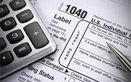 planning-tax_calculator_187x117